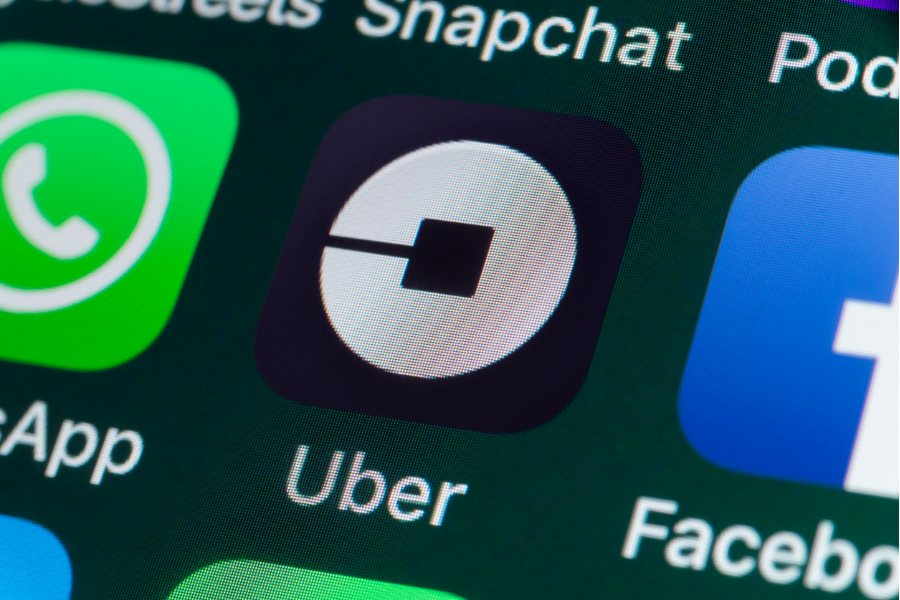 What Would You Do? Uber Driver Fired After Refusing to Drive