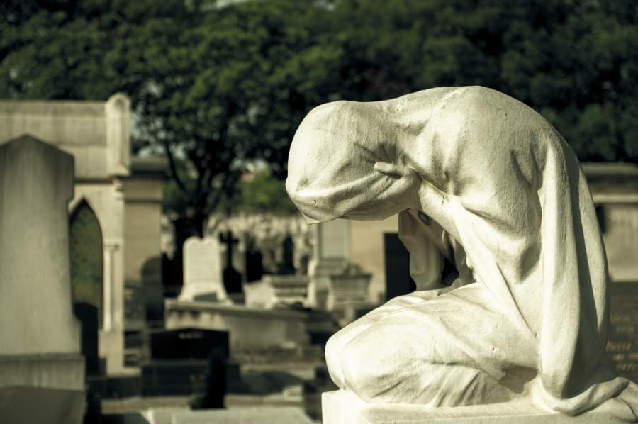 Second Thoughts on Suicide and Catholic Funerals
