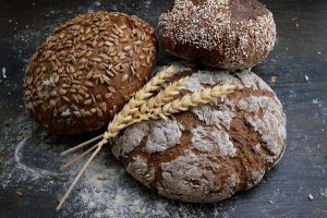 wesual-click-431380-unsplash loaves of bread compressed
