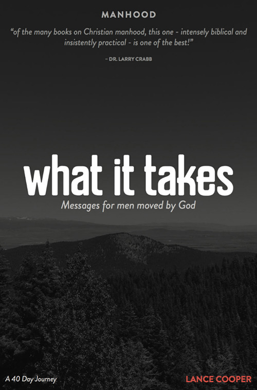 whatittakes_book-cover_500