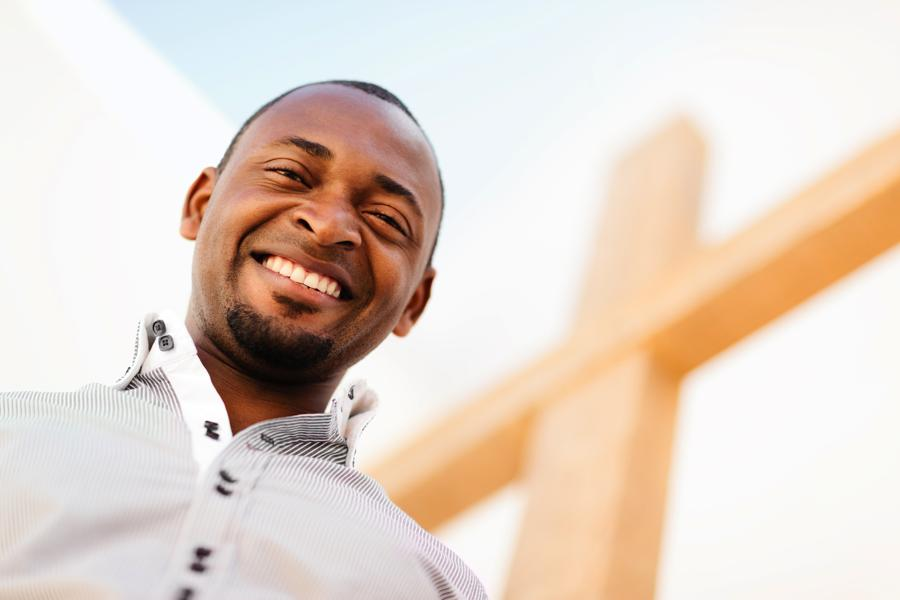 young america christian singles Christian single men in young america the 10 biggest issues christian americans  are facing today in if you want to meet rich single black men for love and good.